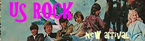 米ロック1910