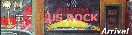 US rock1807