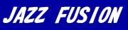 jazz fusion1907