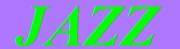 jazz1018arrival