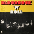 Bob Dylan ボブ・ディラン / Another Side Of Bob Dylan アナザ・サイド・オブ・ボブ・ディラン