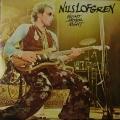 Nils Lofgren ニルス・ロフグレン / Code Of The Road コード・オブ・ザ・ロード