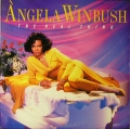 Aretha Franklin アレサ・フランクリン / Soul '69