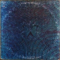Carlos Santana & Alice Coltrane カルロス・サンタナ, アリス・コルトレーン / Illuminations  UK盤
