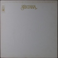 Santana サンタナ / Borboletta 蘭盤