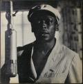 Miles Davis マイルス・デイビス / Milestones マイルストーンズ
