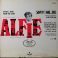 Sonny Stitt ソニー・スティット / All God's Children Got Rhythm