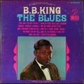 B.B. King B.B.キング / In London イン・ロンドン