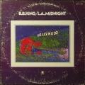 Billy Joel ビリー・ジョエル / Cold Spring Harbor コールド・スプリング・ハーバー