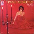 Patti Page パティ・ペイジ / Manhattan Tower