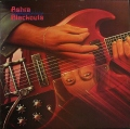 Atomic Rooster  アトミック・ルースター / Atomic Rooster