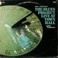 Bob Dylan & The Band ボブ・ディランとザ・バンド / The Basement Tapes 地下室