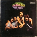Pink Floyd ピンク・フロイド / Ummagumma ウマグマ US盤