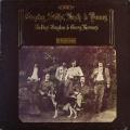 Donald Fagen ドナルド・フェイゲン / The Nightfly ナイトフライ JP盤