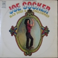 Joe Satriani ジョー・サトリアーニ / I Believe 12