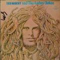 米国盤 Tim Hardin ティム・ハーディン/ The Shock Of Grace