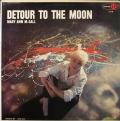米国盤 Pat Healy パット・ヒーリー / Just Before Dawn ジャスト・ビフォア・ドーン
