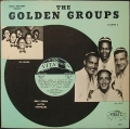 VA / The Best Of Angel Tone - The Golden Groups Vol. 3