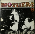 Frank Zappa & Mothers Of Invention フランク・ザッパ / Uncle Meat