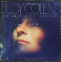 Judy Collins ジュディ・コリンズ / Whales And Nightingales