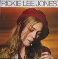 Rickie Lee Jones  リッキー・リー・ジョーンズ  / Pop Pop(未開封)
