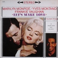 Marilyn Monroe マリリン・モンロー / Remember Marilyn