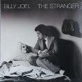 Billy Joel ビリー・ジョエル / 52nd Street | 重量盤未開封