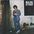 Billy Joel ビリー・ジョエル / An Innocent Man | 重量盤未開封