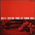 Billy Taylor Trio ビリー・テイラー / My Fair Lady Loves Jazz マイ・フェア・レディ