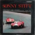 Sonny Stitt ソニー・スティット/ Low Flame