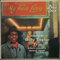 Billy Taylor Trio ビリー・テイラー / Vol. 2 | 10