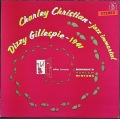 Charles Mingus チャールズ・ミンガス / The Jazz Experiments
