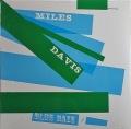 Milt Jackson & Ray Charles ミルト・ジャクソン & レイ・チャールズ / Soul Brothers