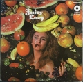 Kevin Ayers ケヴィン・エアーズ / Yes We Have No Mananas, So Get Your Mananas Today