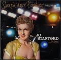 Judy Garland ジュディー・ガーランド / A Star Is Born