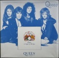 Queen クイーン / Innuendo