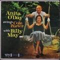 Ann Richards アン・リチャーズ / Ann, Man!