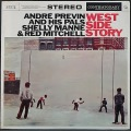 Archie Shepp Quartet アーチー・シェップ / Parisian Concert, Vol. 1