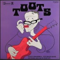 Zoot Sims ズート・シムズ / Stretching Out