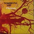Wishbone Ash ウィッシュボーン・アッシュ / Argus