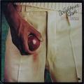 Wishbone Ash ウィッシュボーン・アッシュ / Live In Hamburg