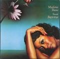 Miquel Brown ミケール・ブラウン / Manpower