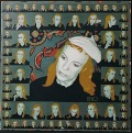 Genesis ジェネシス / Nursery Cryme ナーサリー・クライム | 英国盤