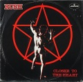 Rush ラッシュ / Spirit Of Radio   12