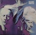 Johnny Winter ジョニー・ウインター / Still Alive And Well 英国盤