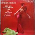Sarah Vaughan サラ・ヴォーン / Viva!