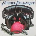 Michel Polnareff ミッシェル・ポルナレフ / Love Me Please Love Me | 仏盤 7