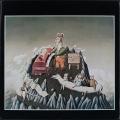 King Crimson キング・クリムゾン / The Compact King Crimson UK盤