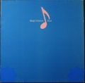 King Crimson キング・クリムゾン / Book Of Saturday