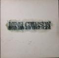 King Crimson キング・クリムゾン / Red レッド JP盤